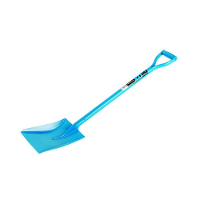 Digging Shovels Rakes Picks