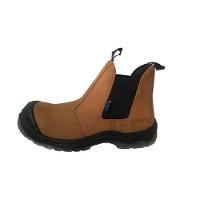 Footwear Work Boots