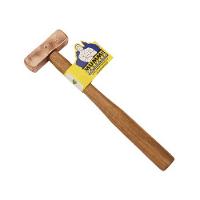 Striking Hammers