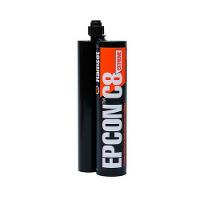 Chemical Epoxy Cartridge
