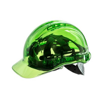 PPE Miscellaneous