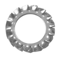 Washer Only Mild Steel Zinc