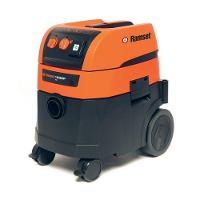 240 Volt Vacuum