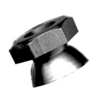 Screws Timber Torx - Security