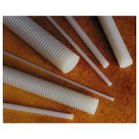 Threaded Rod Nylon