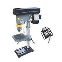 240 Volt Drill Press