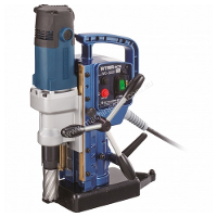 240 Volt Mag Base Drill