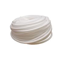 Foam Adhesive Backer Rod