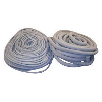 Construction Products Foam