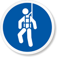 SAFETY / LIFTING