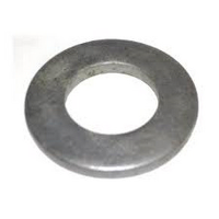 Washer Only Mild Steel