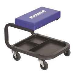 KINCROME MECHANICS CREEPER SEAT