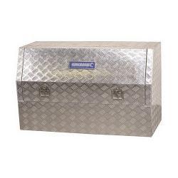 KINCROME ALUMINIUM TRUCK BOX 1210X600X500 51038