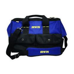 IRWIN TOOL BAG BUILDERS 400X290X 296 IR-103-16