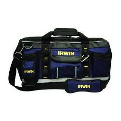IRWIN TOOL BAG MEGA 500X254X290 IR-22920