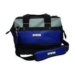 IRWIN TOOL BAG BIGFOOT 400X236X330 R-22516
