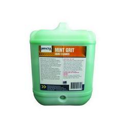 IMPACTA MINT GREEN HAND CLEANER TWENTY LITRE 20LT