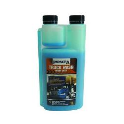 IMPACTA TRUCK WASH HEAVY DUTY 1 LITRE