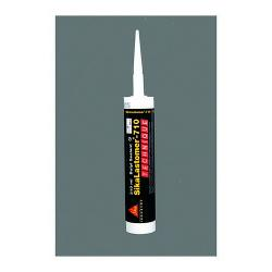 SIKA LASTOMER 711 CARTRIDGE