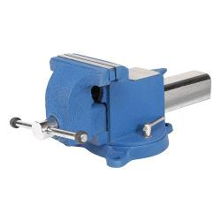 KINCROME150MM SWIVEL BASE VICE K9014