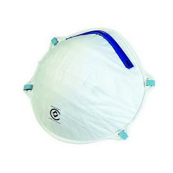 FRONTIER P2 DUST MASK FR7710