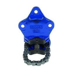 IRWIN VICE PIPE CHAIN STYLE 6-100MM 182C
