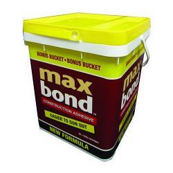 MAX BOND FULLERS 320G