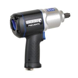 KINCROME 1/2 INCH DRIVE AIR IMPACT WRENCH 1100NM