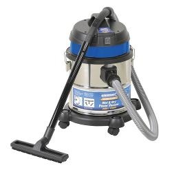 KINCROME 20L WET & DRY VACUUM CLEANER