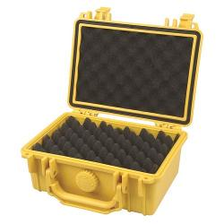 KINCROME SAFE CASE SMALL 210X167X90MM 51010