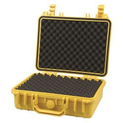 KINCROME SAFE CASE MEDIUM 330X280X120MM 51011