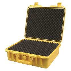 KINCROME SAFE CASE LARGE 430X380X154MM 51012