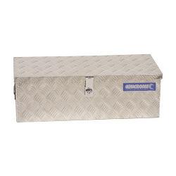 KINCROME ALUMINIUM TRUCK BOX 765X325X250 51033