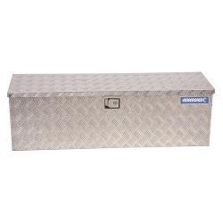KINCROME ALUMINIUM TRUCK BOX 1230X350X380 51034