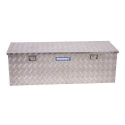 KINCROME ALUMINIUM TRUCK BOX 1450X520X465 51035