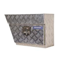 KINCROME UNDER UTE ALUM BOX SMALL LH 51046