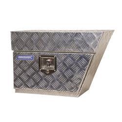 KINCROME UNDER UTE ALUM BOX SMALL RH 51047