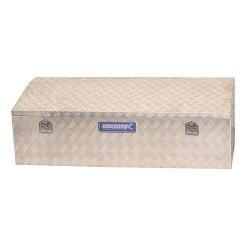 KINCROME ALUM LOW PROFILE TRUCK BOX 51051 1500X600X500MM