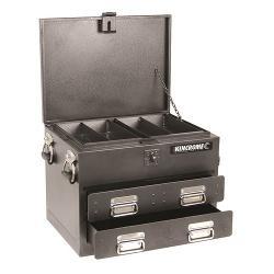 KINCROME TRUCK BOX 2 DRAW