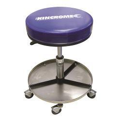 KINCROME PNEUMATIC STOOL K120002