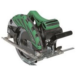 HITACHI 235MM CIRCULAR SAW 2000W C9SA2(H1)