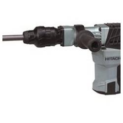 HITACHI DEMO HAMMER 930W 5.1KG SDS MAX H41MB