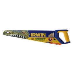 IRWIN HAND SAW EXPERT 550MM UNIV 8TPI 10505546