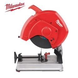 MILWAUKEE 355MM METAL CUT OFF SAW