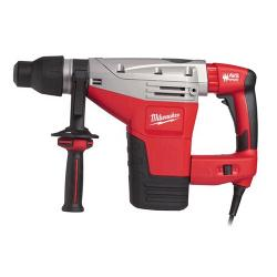 MILWAUKEE 6.7KG 1300W SDS MAX 2 MODE ROTARY HAMMER K545S