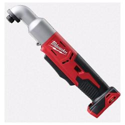 MILWAUKEE M18 RIGHT ANGLE IMPACT DRIVER SKIN M18BRAID-0