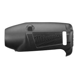 MILWAUKEE BOOT COVER TO SUIT HIGH TORQUE WRENCHES 49162763