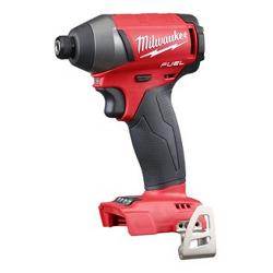 MILWAUKEE 18V NEW FUEL IMPACT DRIVER SKIN M18FID-0