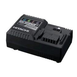 HITACHI 14.4 / 18V SLIDE TYPE CHARGER UC18YSL3