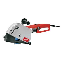 MILWAUKEE 230MM WALL CHASER